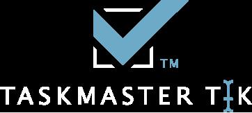 taskmaster-tk-negativ